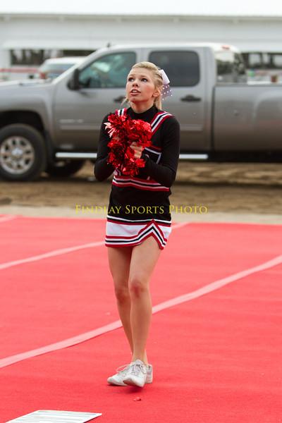 2013 HCF Cheer Expo 004