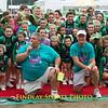 2013 HCF Cheer Expo 1399