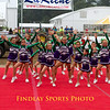 2013 HCF Cheer Expo 968