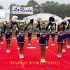 2013 HCF Cheer Expo 974