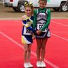 2013 HCF Cheer Expo 1385