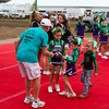 2013 HCF Cheer Expo 1410