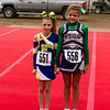 2013 HCF Cheer Expo 1381