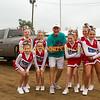 2013 HCF Cheer Expo 036