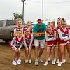2013 HCF Cheer Expo 037