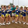 2013 HCF Cheer Expo 048