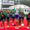 2013 HCF Cheer Expo 994