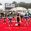 2013 HCF Cheer Expo 977