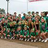 2013 HCF Cheer Expo 051