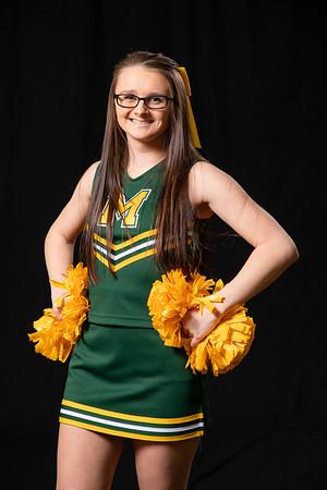 Cheer Team 2020-1304