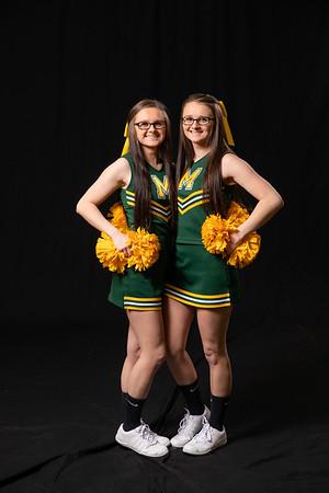 Cheer Team 2020-1307
