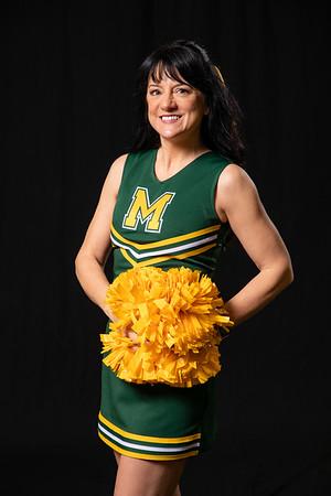 Cheer Team 2020-1314