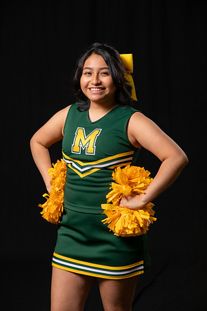 Cheer Team 2020-1335