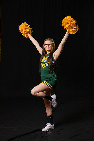 Cheer Team 2020-1311