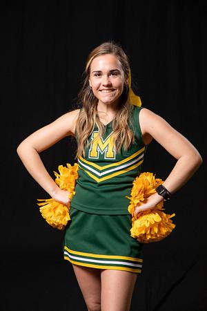 Cheer Team 2020-1346