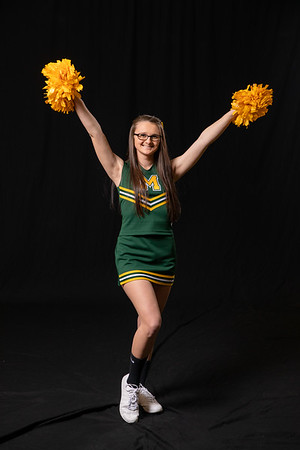 Cheer Team 2020-1305