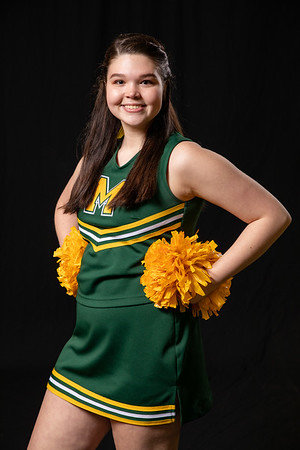 Cheer Team 2020-1447