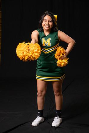 Cheer Team 2020-1344