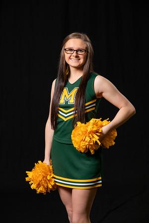 Cheer Team 2020-1309