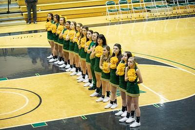 Cheer Team 2020-1365
