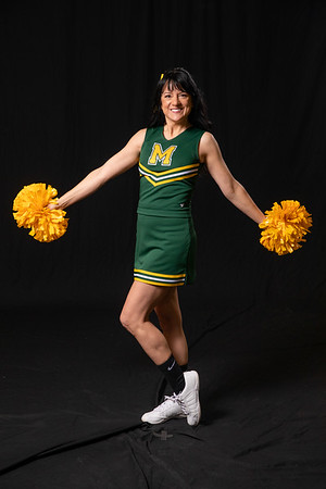 Cheer Team 2020-1317