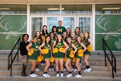 Cheer Team 2020-1266