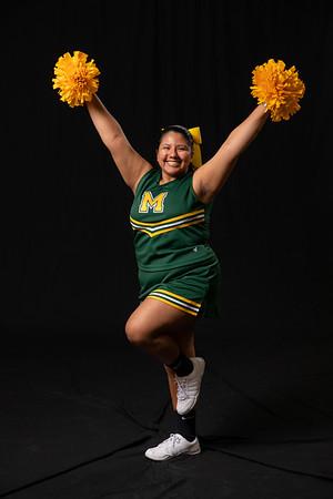 Cheer Team 2020-1458