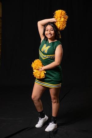 Cheer Team 2020-1341