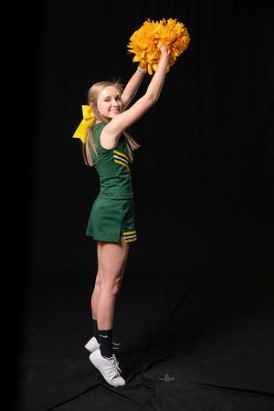 Cheer Team 2020-1360