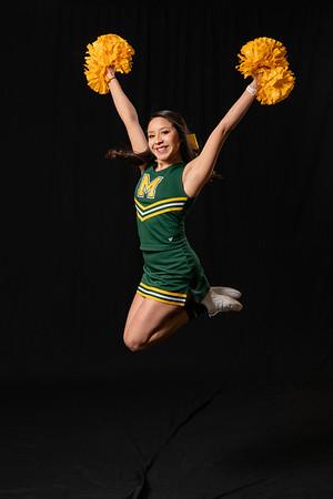Cheer Team 2020-1333