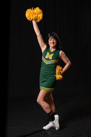 Cheer Team 2020-1318