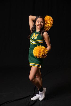 Cheer Team 2020-1331