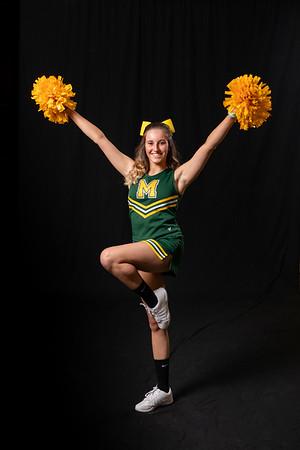 Cheer Team 2020-1259