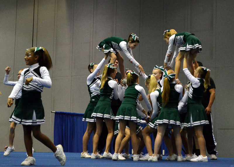 Cheer Competition111311 148