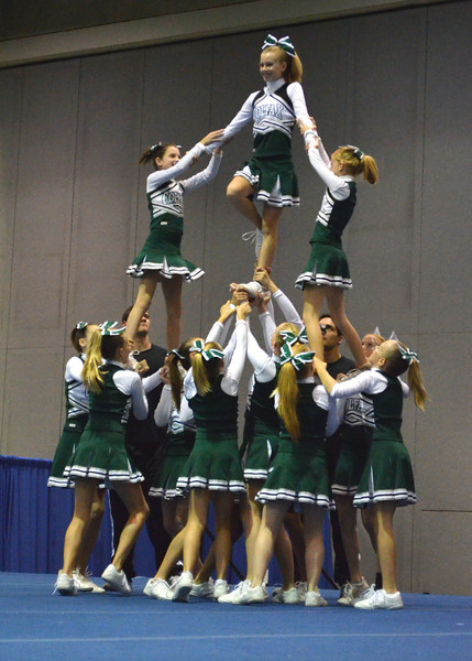 Cheer Competition111311 150
