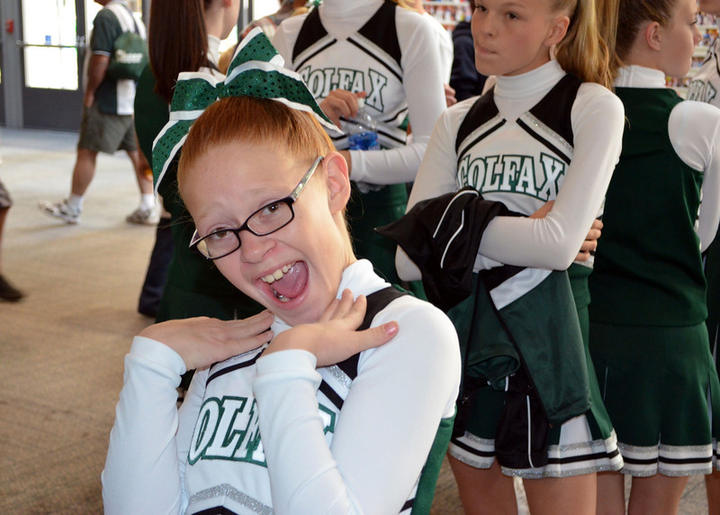 Cheer Competition111311 014
