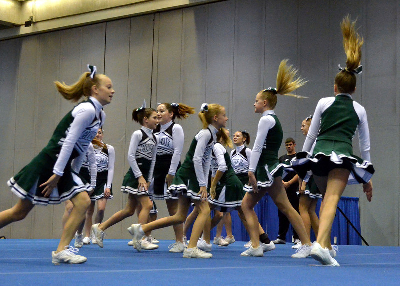 Cheer Competition111311 179
