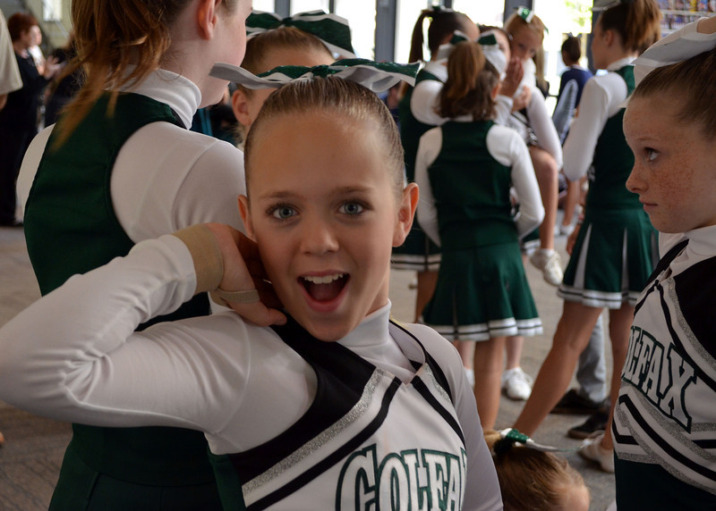 Cheer Competition111311 011