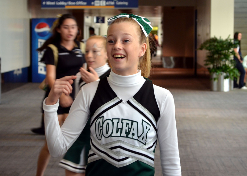 Cheer Competition111311 034