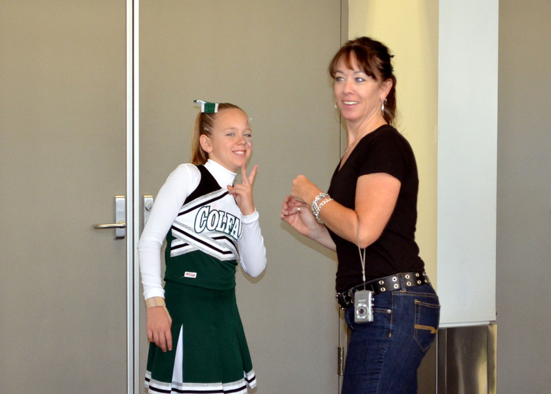 Cheer Competition111311 025