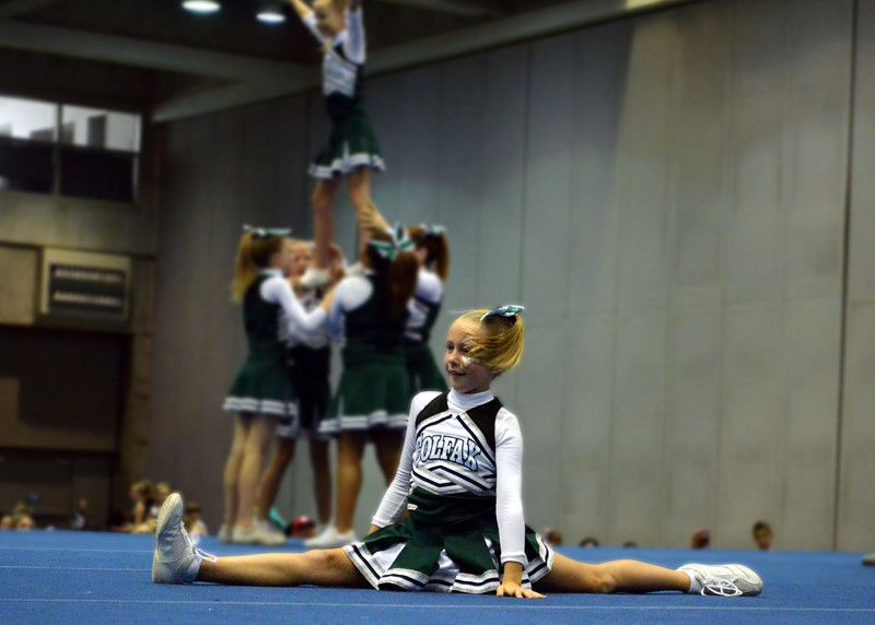 Cheer Competition111311 172