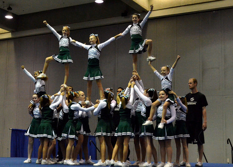 Cheer Competition111311 230