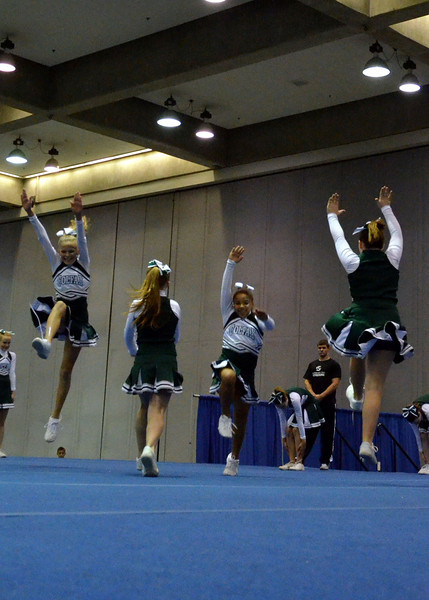 Cheer Competition111311 193