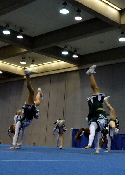 Cheer Competition111311 195