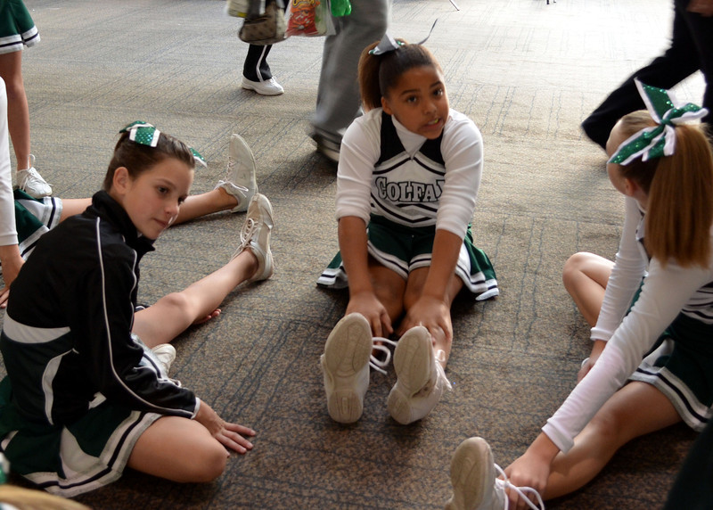Cheer Competition111311 005