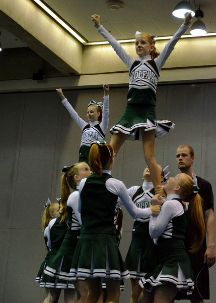 Cheer Competition111311 171
