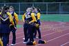 Clarkston Varsity Football vs  Troy 2192