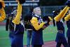 Clarkston Varsity Football vs  Troy 2188