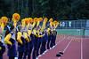 Clarkston Varsity Football vs  Troy 2187