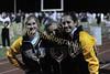 Clarkston Varsity Football vs  Troy 2308